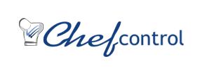 Software para Escandallos de cocina y control de costes para cocina de Restaurante y cátering, hostelería y restauración colectiva Logo
