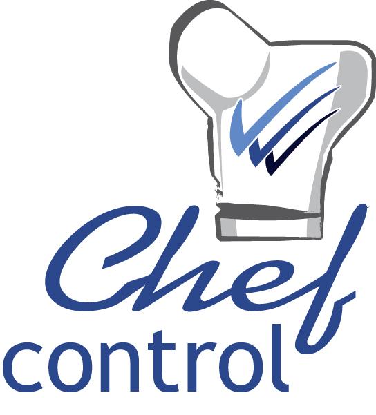 Software para Escandallos y control de costes de recetas de cocinas de cátering, hostelería y restauración Logo