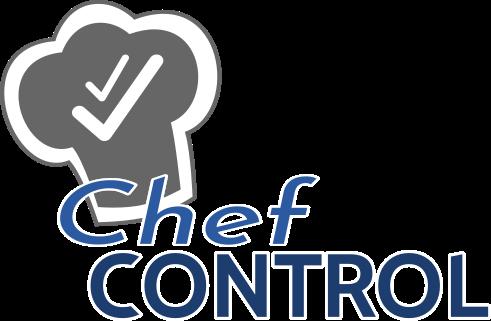 Software de gestión de cocina de Restaurante y cocina central cátering de colectividades Logo